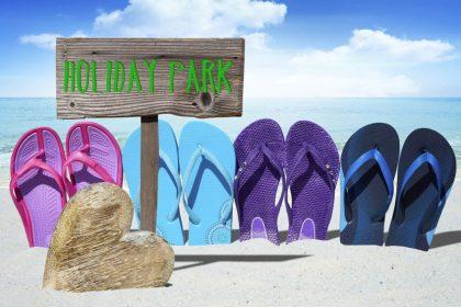 Holiday Park Santa Ponsa